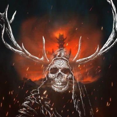 Against the Darkmaster