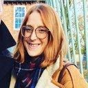 Sara Johnson - @theBHFsara - Twitter