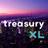 treasuryXL