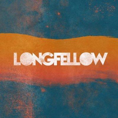 @LongfellowMusic