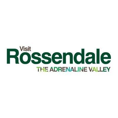 @VisitRossendale