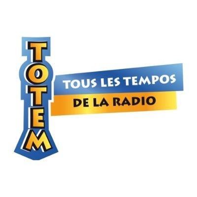 totem_radio