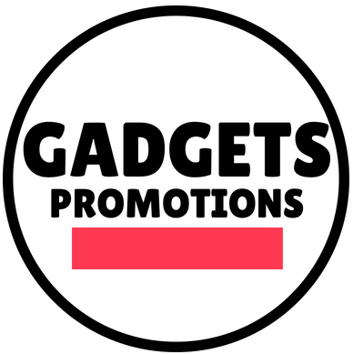 Gadgets Promotions