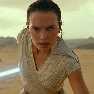 Star Wars El Ascenso De Skywalker Pelicula Online Starwarselasce6 Twitter