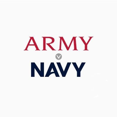army vs navy football 2020