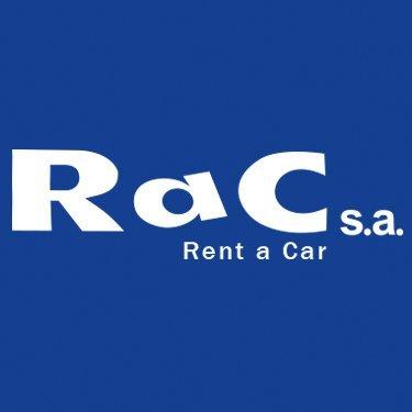 Rent a Car (Rac-sa)