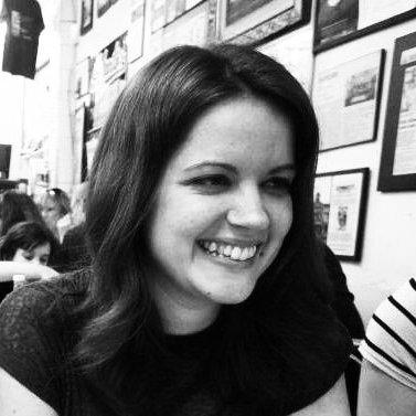 Brittaney Kiefer (@BrittaneyKiefer) Twitter profile photo