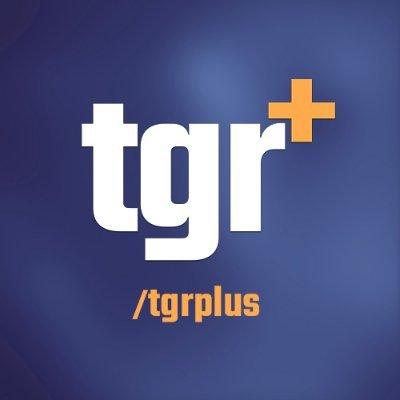 tgrplus - التغيير بلس