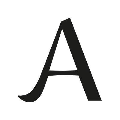 @Accessorize