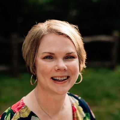 Ruth McKenney
