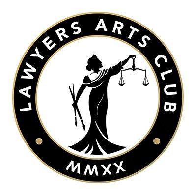 Lawyers Arts Club