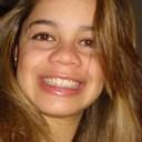 Brunelle Mattos (@22mattos) Twitter