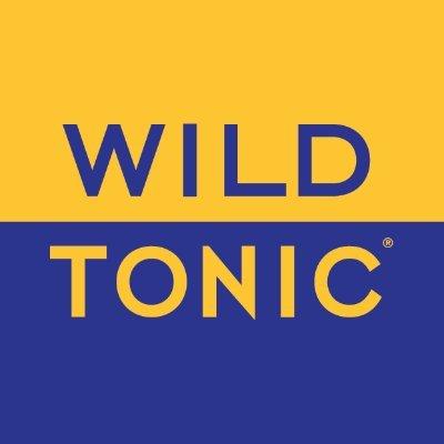@DrinkWildTonic