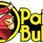 PaintBull Γαλάτσι