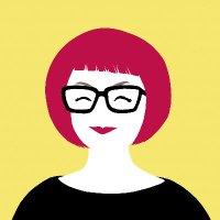 Emma Ritch (@EmmaRitch)