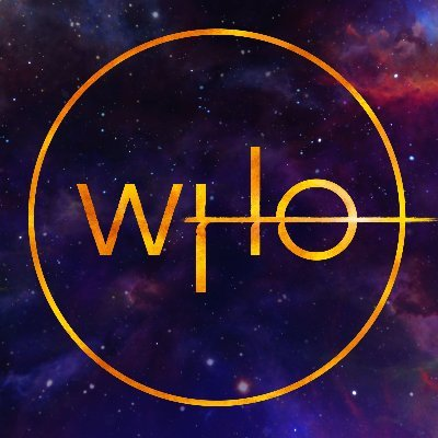 Doctor Who Official