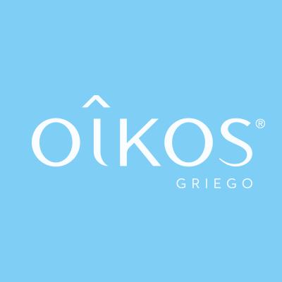 @OikosMexico