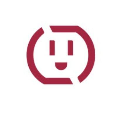 @Opower