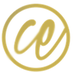 Circular Economy Club York