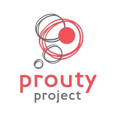 Prouty Project (@ProutyProject )