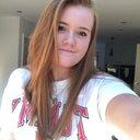 Bobbie Smith-Ball - @bobbie_s_b - Twitter