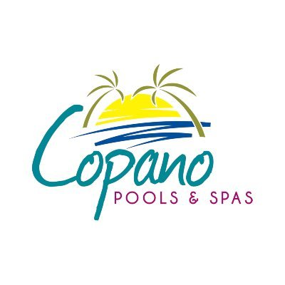 Copano Pools & Spas