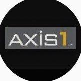 Axis1 Golf (@Axis1Golf )