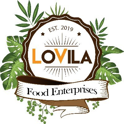Lovila Food Enterprises