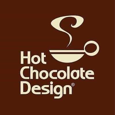 @hotchocolated