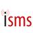 Investor-SMS