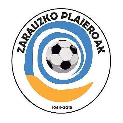 Zarauzko Playeruak