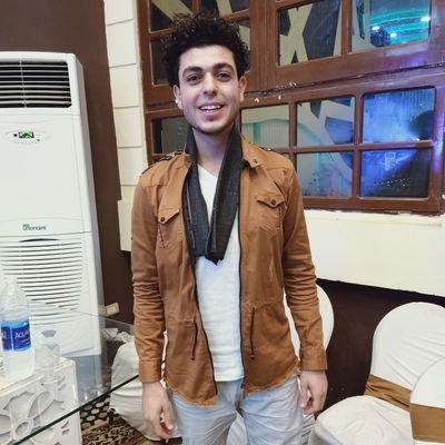 Alaa Bedawy