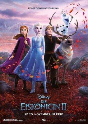 Frozen 2 Pelicula Completa Online Gratis Frozen2 Gratis Twitter