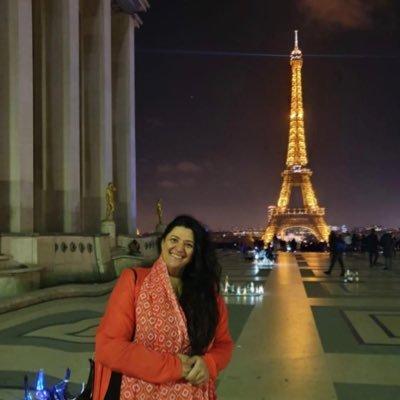 Dr Saima Zubair