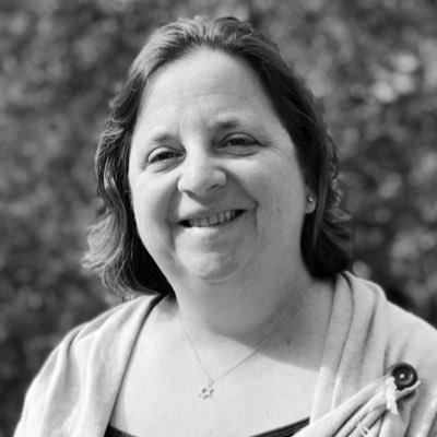 Maureen C. Miller, CETL (@mmiller112) Twitter profile photo