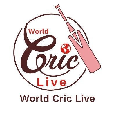 World Cricket Live