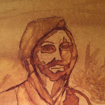 Sam Kabo Ashwell avatar