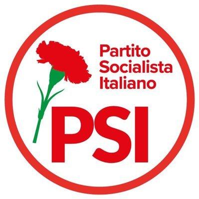 @PartSocialista