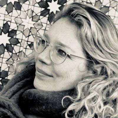 Evelien Meijer