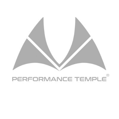 Performance Temple