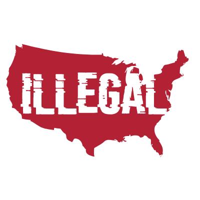 Illegal The Movie (@illegalthemovie) Twitter profile photo