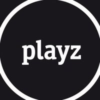 playz (@playz) Twitter profile photo