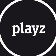 @playz