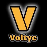 Voltyc ( @Voltyc_YT ) Twitter Profile