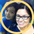 @AlephsMom Profile picture