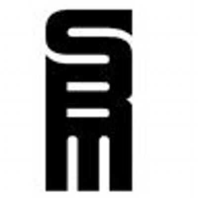 S B Magazine (@SeattleBackpack) Twitter profile photo