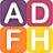ADFH_asso