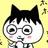 @Keiko333