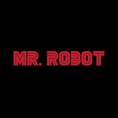 mrrobot fake episodes