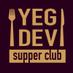 YegDev Supper Club